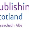 "Publishing trade mission ""connects Scottish Literature to the world"""
