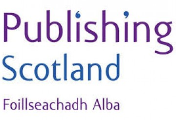 """Publishing trade mission """"connects Scottish Literature to the world"""""""