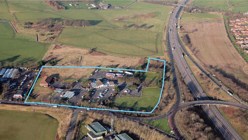 Kinross-site (email)